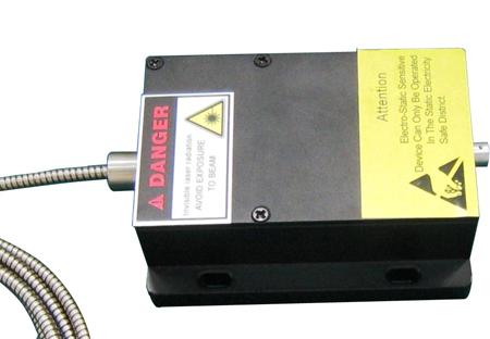 Wavespectrum Laser Diodes 28 Images Wavespectrum Laser